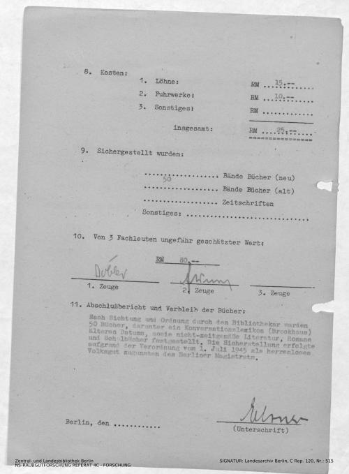 Landesarchiv Berlin, C Rep. 120 Nr. 515, Bl. 30