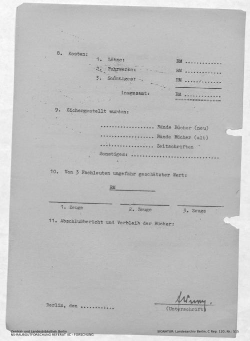 Landesarchiv Berlin, C Rep. 120 Nr. 515, Bl. 34