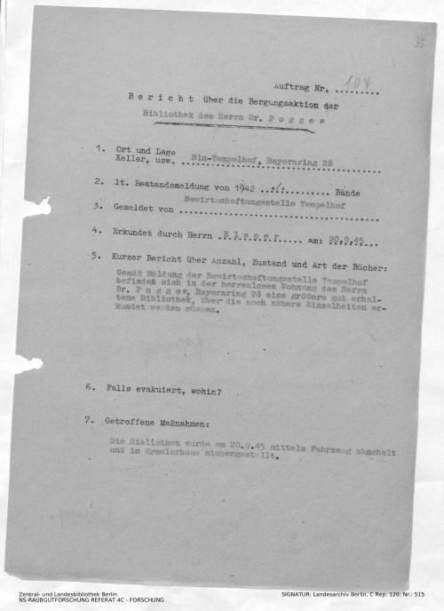 Landesarchiv Berlin, C Rep. 120 Nr. 515, Bl. 35