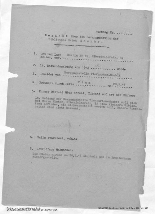 Landesarchiv Berlin, C Rep. 120 Nr. 515, Bl. 36