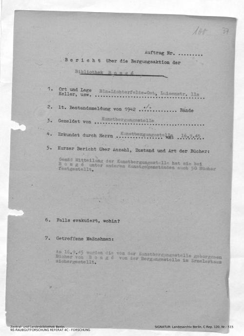 Landesarchiv Berlin, C Rep. 120 Nr. 515, Bl. 37