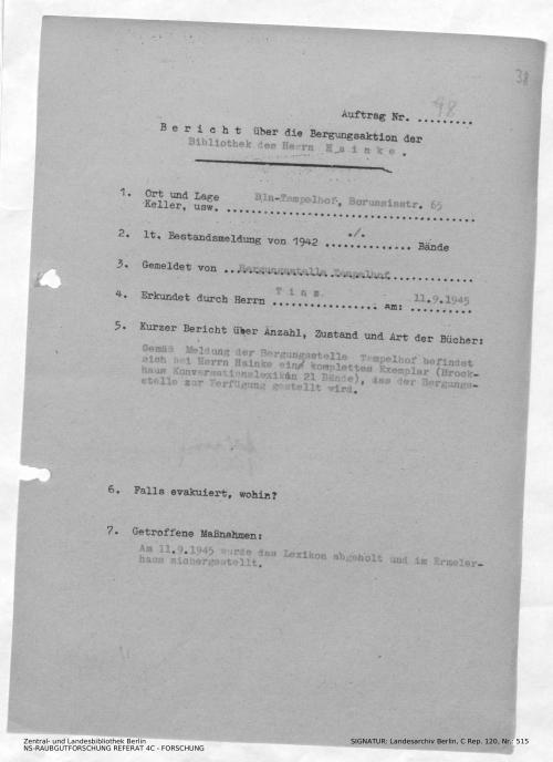Landesarchiv Berlin, C Rep. 120 Nr. 515, Bl. 38