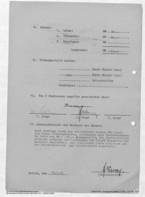 Landesarchiv Berlin, C Rep. 120 Nr. 515, Bl. 48