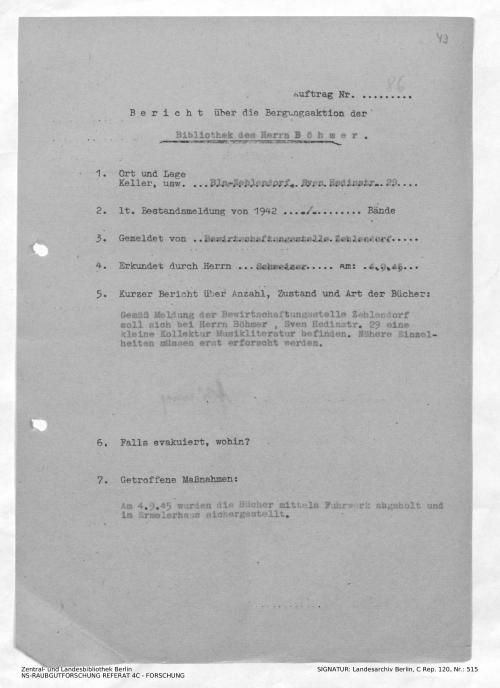 Landesarchiv Berlin, C Rep. 120 Nr. 515, Bl. 49