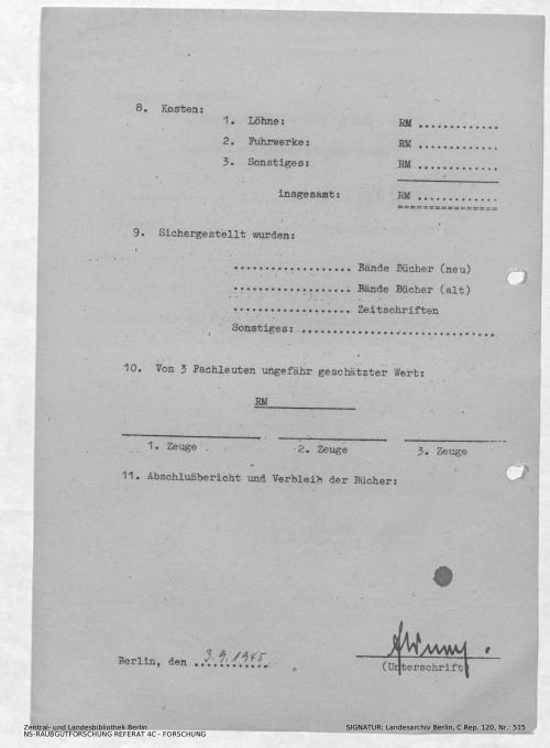 Landesarchiv Berlin, C Rep. 120 Nr. 515, Bl. 51