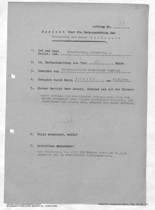 Landesarchiv Berlin, C Rep. 120 Nr. 515, Bl. 53
