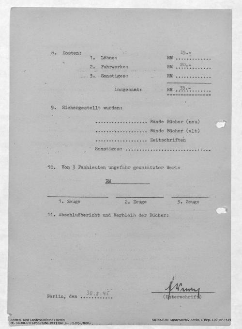 Landesarchiv Berlin, C Rep. 120 Nr. 515, Bl. 56