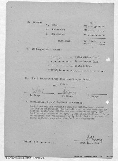 Landesarchiv Berlin, C Rep. 120 Nr. 515, Bl. 58
