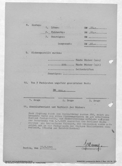 Landesarchiv Berlin, C Rep. 120 Nr. 515, Bl. 59