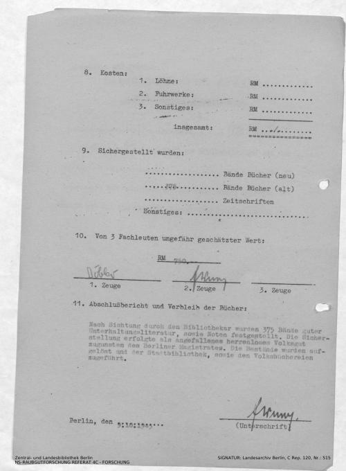 Landesarchiv Berlin, C Rep. 120 Nr. 515, Bl. 68