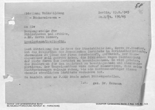 Landesarchiv Berlin, C Rep. 120 Nr. 515, Bl. 76