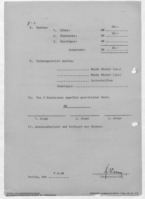 Landesarchiv Berlin, C Rep. 120 Nr. 515, Bl. 78