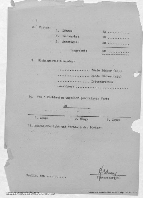 Landesarchiv Berlin, C Rep. 120 Nr. 515, Bl. 79