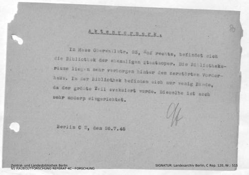 Landesarchiv Berlin, C Rep. 120 Nr. 515, Bl. 80