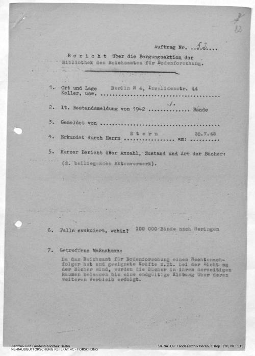 Landesarchiv Berlin, C Rep. 120 Nr. 515, Bl. 82
