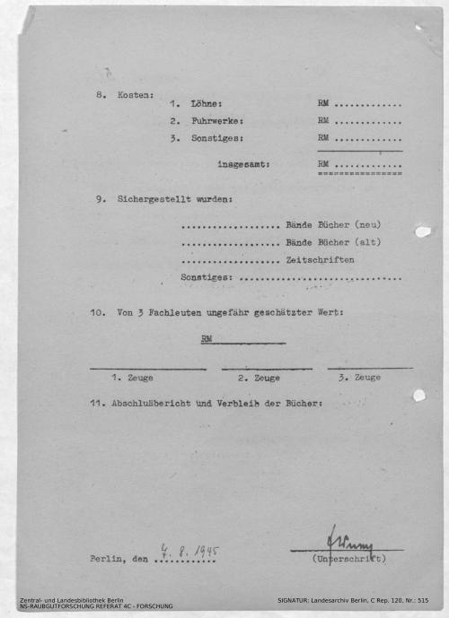 Landesarchiv Berlin, C Rep. 120 Nr. 515, Bl. 84