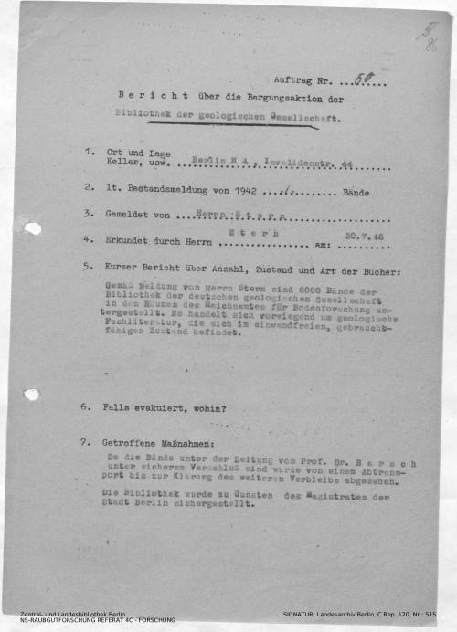 Landesarchiv Berlin, C Rep. 120 Nr. 515, Bl. 86