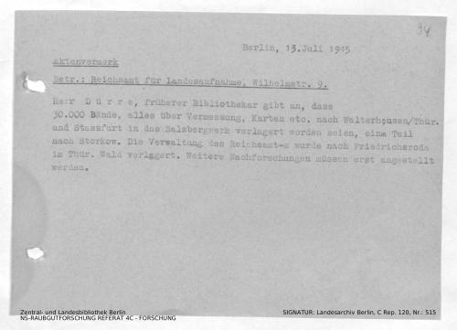 Landesarchiv Berlin, C Rep. 120 Nr. 515, Bl. 94