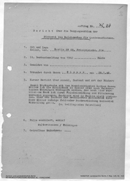 Landesarchiv Berlin, C Rep. 120 Nr. 515, Bl. 96