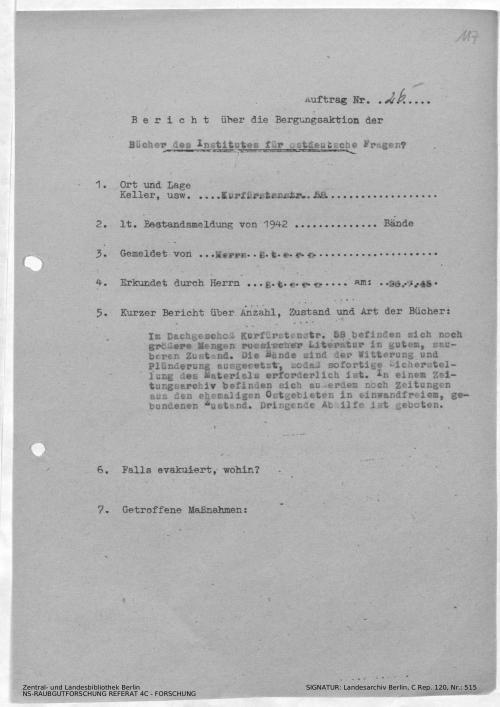 Landesarchiv Berlin, C Rep. 120 Nr. 515, Bl. 117