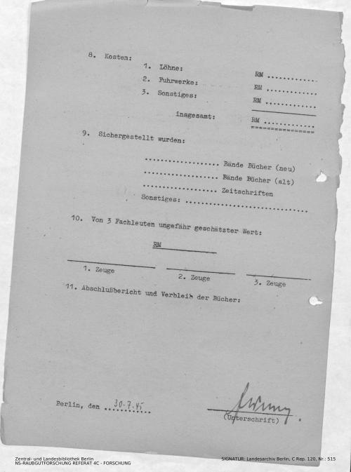 Landesarchiv Berlin, C Rep. 120 Nr. 515, Bl. 120