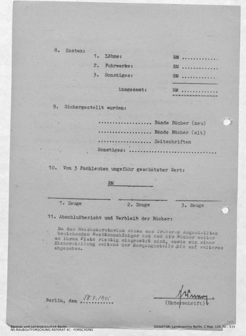Landesarchiv Berlin, C Rep. 120 Nr. 515, Bl. 130