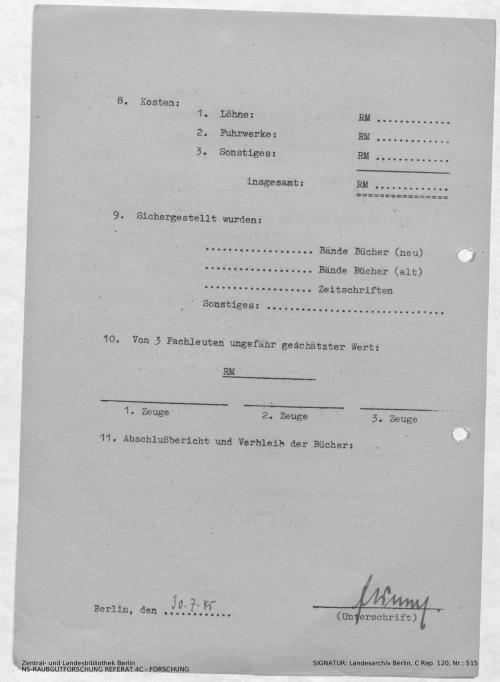 Landesarchiv Berlin, C Rep. 120 Nr. 515, Bl. 132