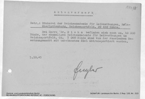 Landesarchiv Berlin, C Rep. 120 Nr. 515, Bl. 177