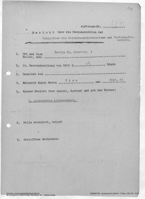 Landesarchiv Berlin, C Rep. 120 Nr. 515, Bl. 178