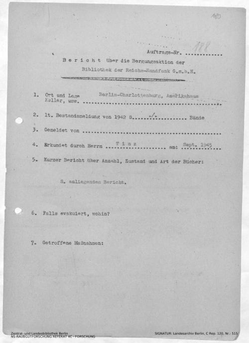 Landesarchiv Berlin, C Rep. 120 Nr. 515, Bl. 180