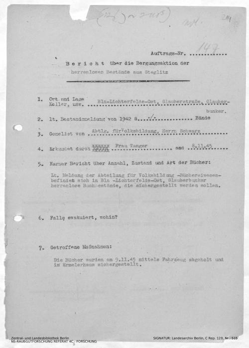 Landesarchiv Berlin, C Rep. 120 Nr. 515, Bl. 214