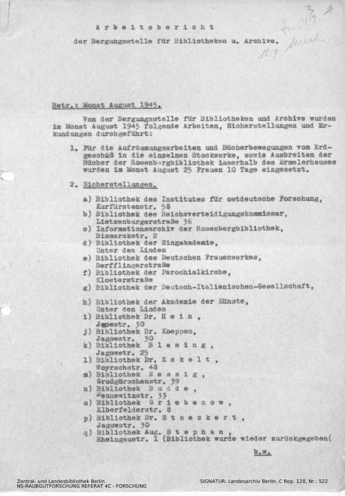 Landesarchiv Berlin, C Rep. 120 Nr. 522, Bl. 3