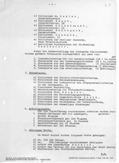 Landesarchiv Berlin, C Rep. 120 Nr. 522, Bl. 4