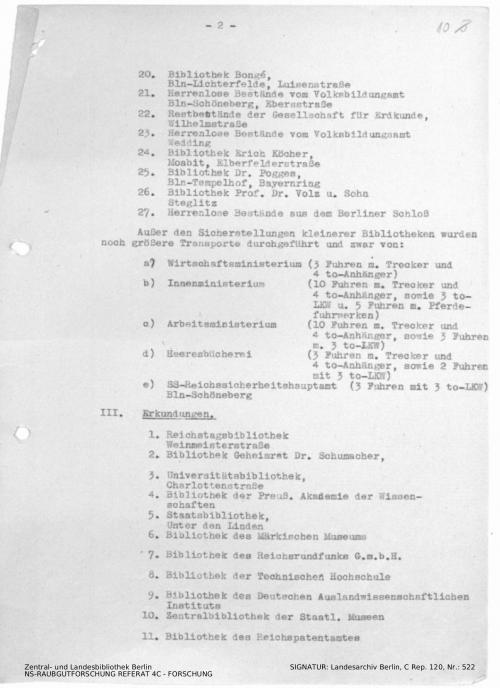 Landesarchiv Berlin, C Rep. 120 Nr. 522, Bl. 10