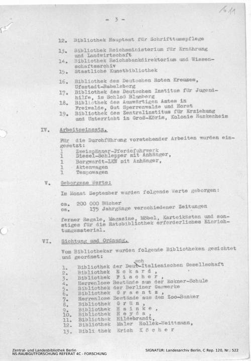 Landesarchiv Berlin, C Rep. 120 Nr. 522, Bl. 11