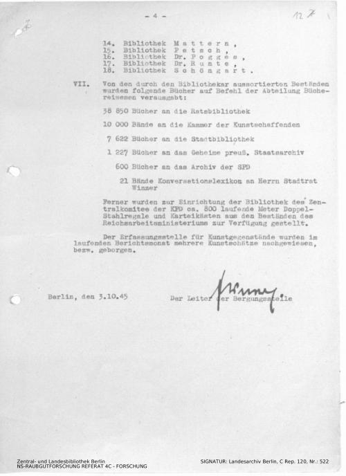 Landesarchiv Berlin, C Rep. 120 Nr. 522, Bl. 12