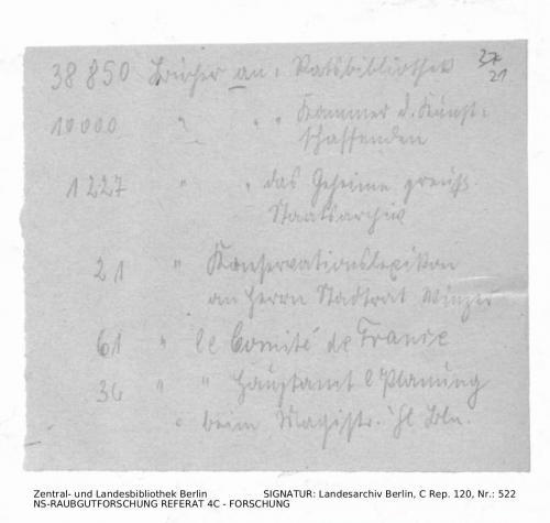 Landesarchiv Berlin, C Rep. 120 Nr. 522, Bl. 21