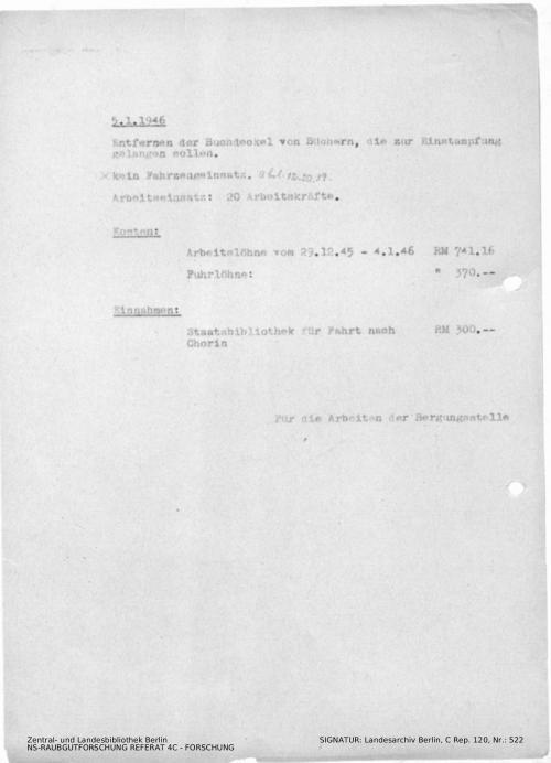 Landesarchiv Berlin, C Rep. 120 Nr. 522, Bl. 28