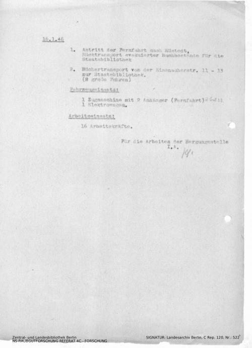 Landesarchiv Berlin, C Rep. 120 Nr. 522, Bl. 31