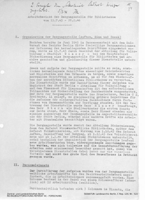 Landesarchiv Berlin, C Rep. 120 Nr. 522, Bl. 34