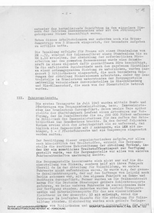 Landesarchiv Berlin, C Rep. 120 Nr. 522, Bl. 35