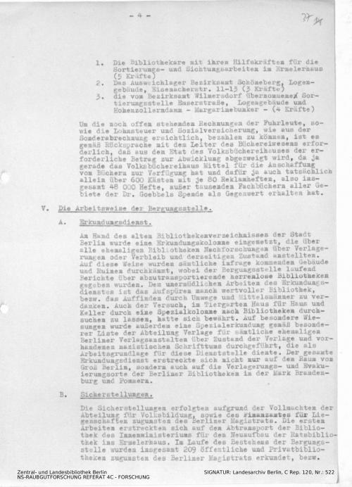 Landesarchiv Berlin, C Rep. 120 Nr. 522, Bl. 37