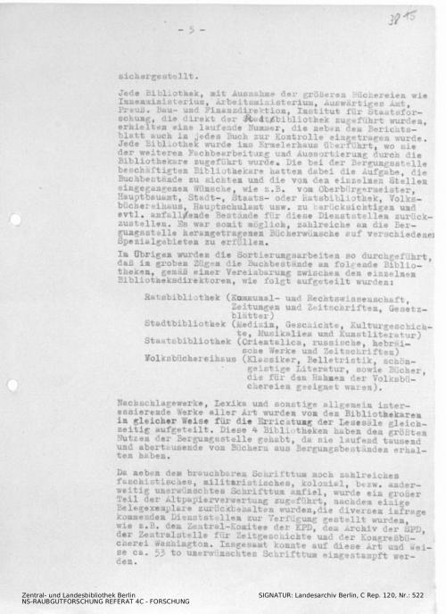 Landesarchiv Berlin, C Rep. 120 Nr. 522, Bl. 38