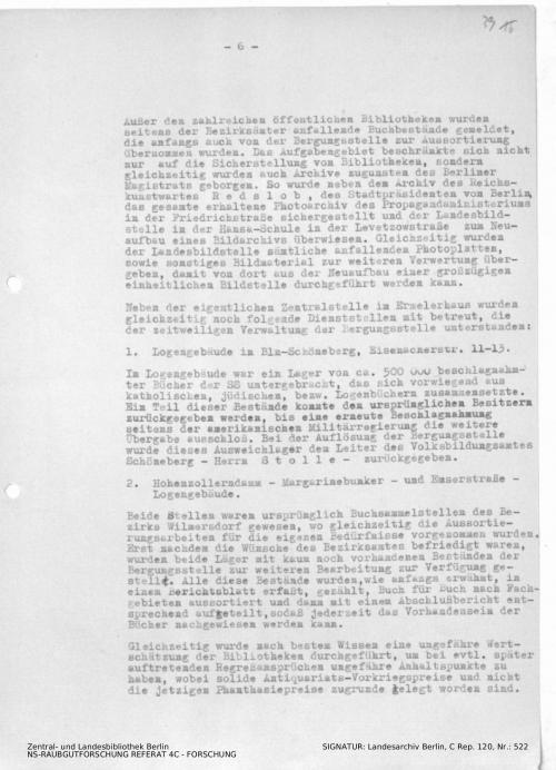 Landesarchiv Berlin, C Rep. 120 Nr. 522, Bl. 39