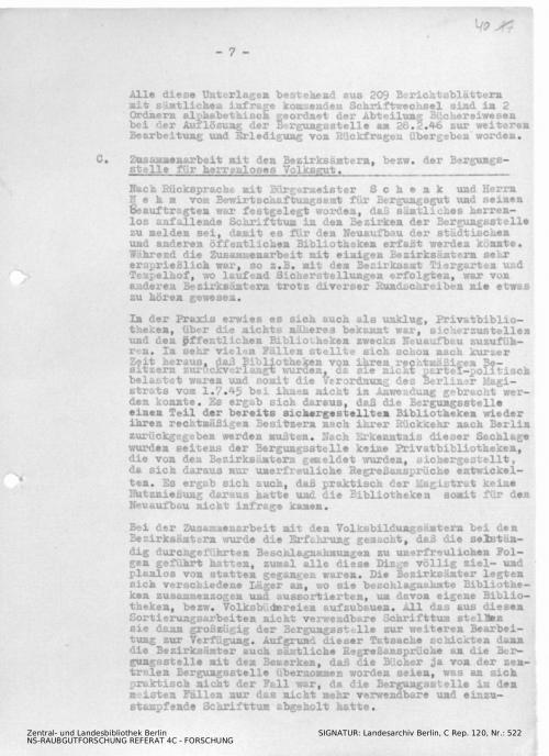 Landesarchiv Berlin, C Rep. 120 Nr. 522, Bl. 40