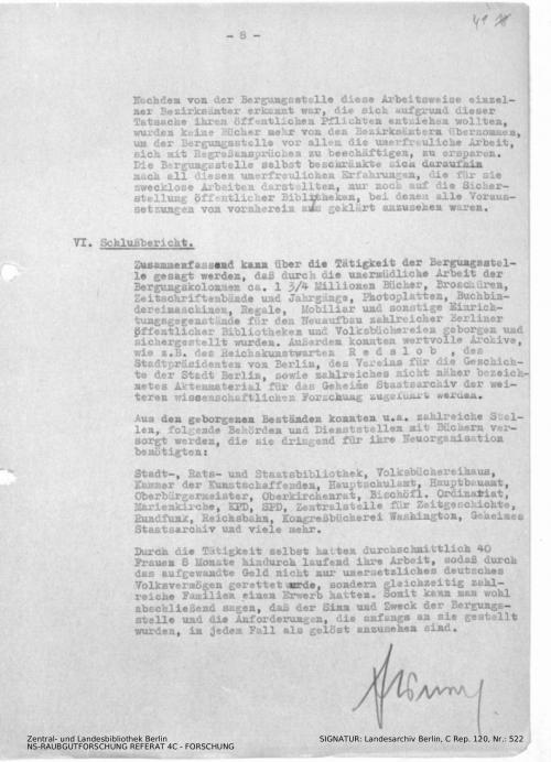 Landesarchiv Berlin, C Rep. 120 Nr. 522, Bl. 41