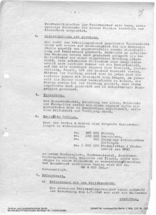 Landesarchiv Berlin, C Rep. 120 Nr. 522, Bl. 48