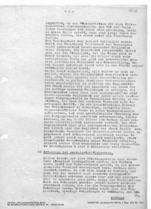 Landesarchiv Berlin, C Rep. 120 Nr. 522, Bl. 49