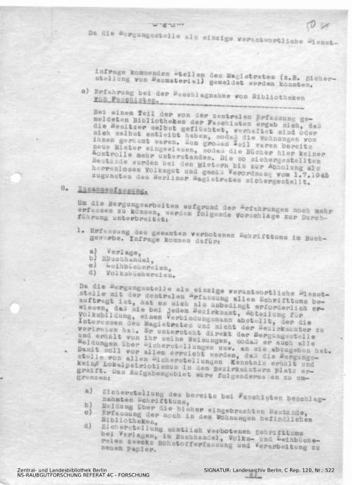 Landesarchiv Berlin, C Rep. 120 Nr. 522, Bl. 50