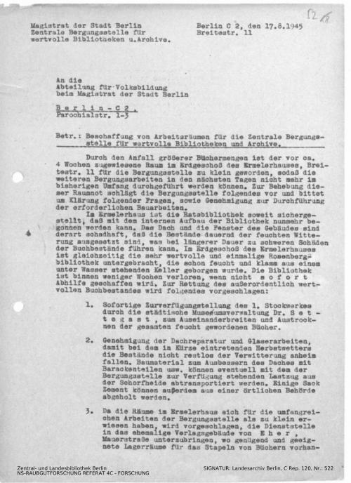 Landesarchiv Berlin, C Rep. 120 Nr. 522, Bl. 52